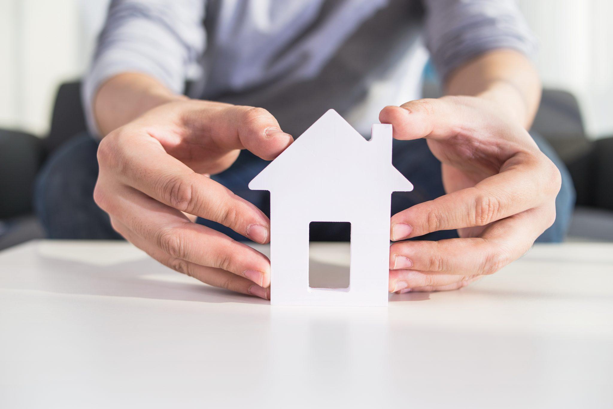 Agents immobiliers, nos 5 conseils pour digitaliser votre rentrée de mandats