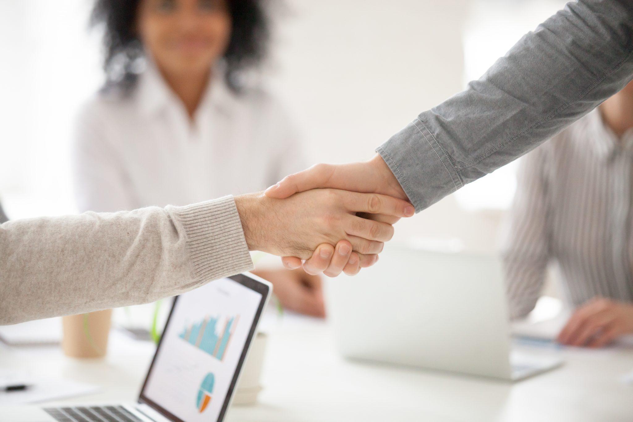 Pourquoi le métier d'agent immobilier est-il différent d'une région à l'autre ?