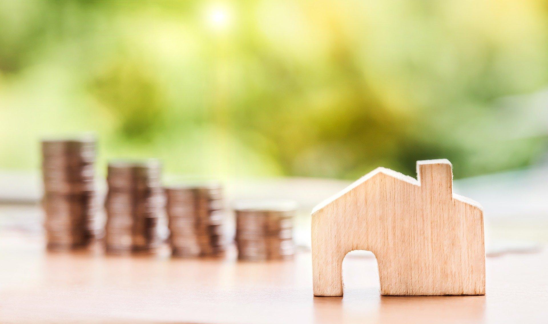 Les critères fondamentaux pour estimer un bien immobilier