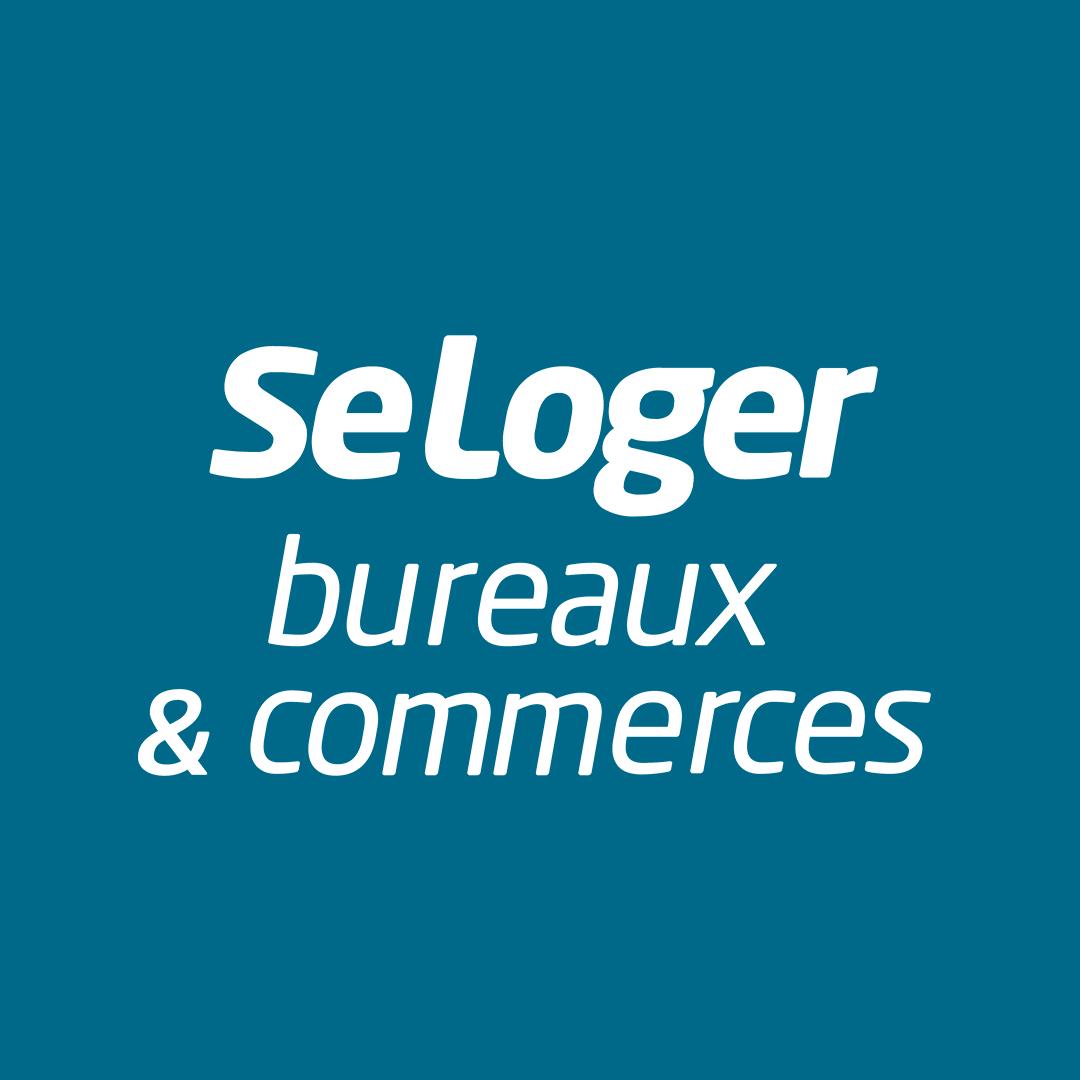 Congrès digital de la FNAIM : retrouvez le replay del'Atelier SeLoger bureaux & commerces