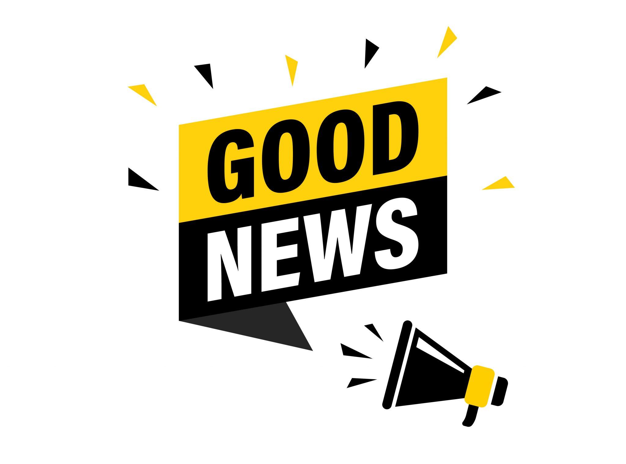 Reconduction de la loi Pinel : Une bonne nouvelle pour le marché du NEUF