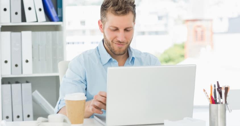 Les 10 choses à savoir pour booster son annonce immobilière