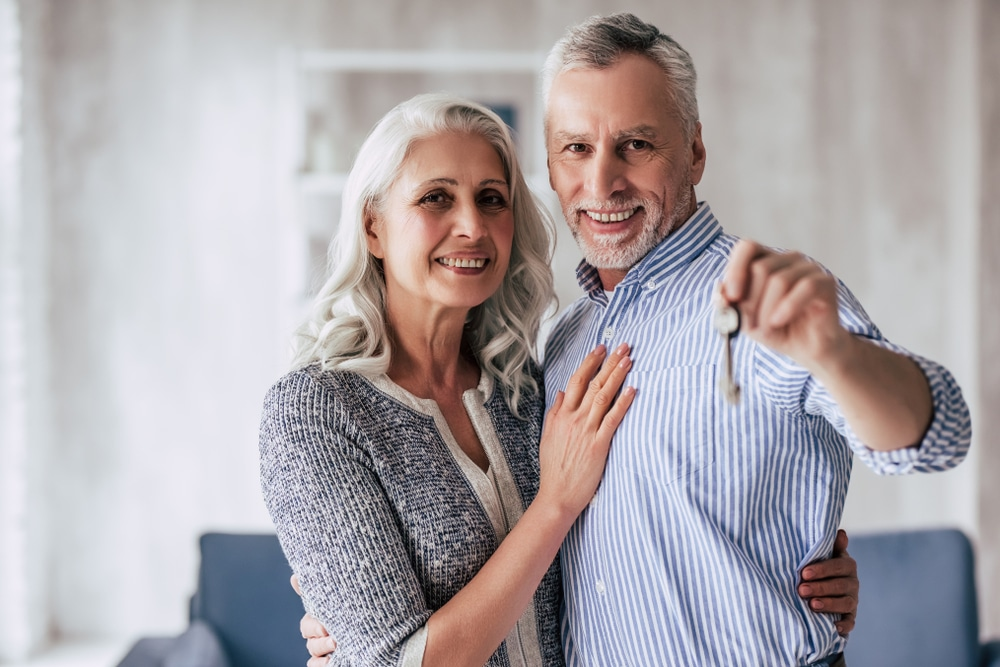 Senior Dating Online Services In The United States