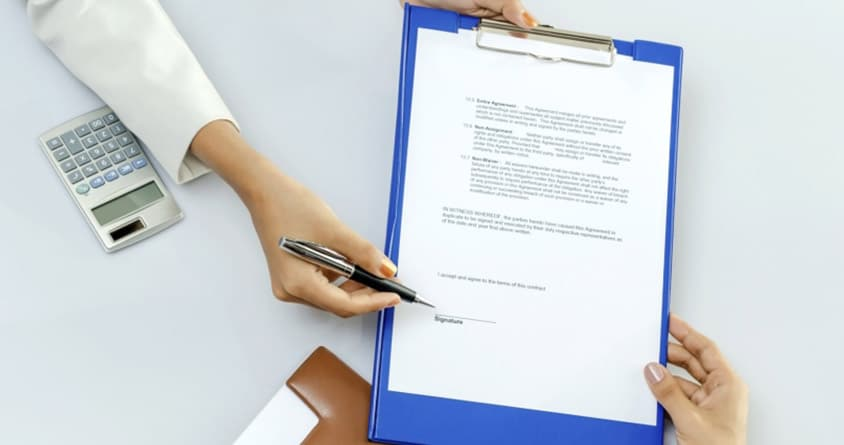 Loi ALUR : Les 3 infos à retenir sur le nouveau contrat de syndic