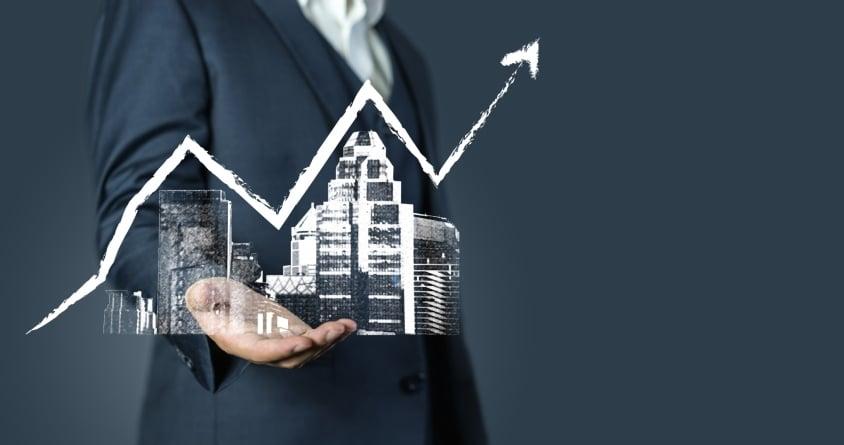 Marché immobilier Français  : quelles sont les tendances ?