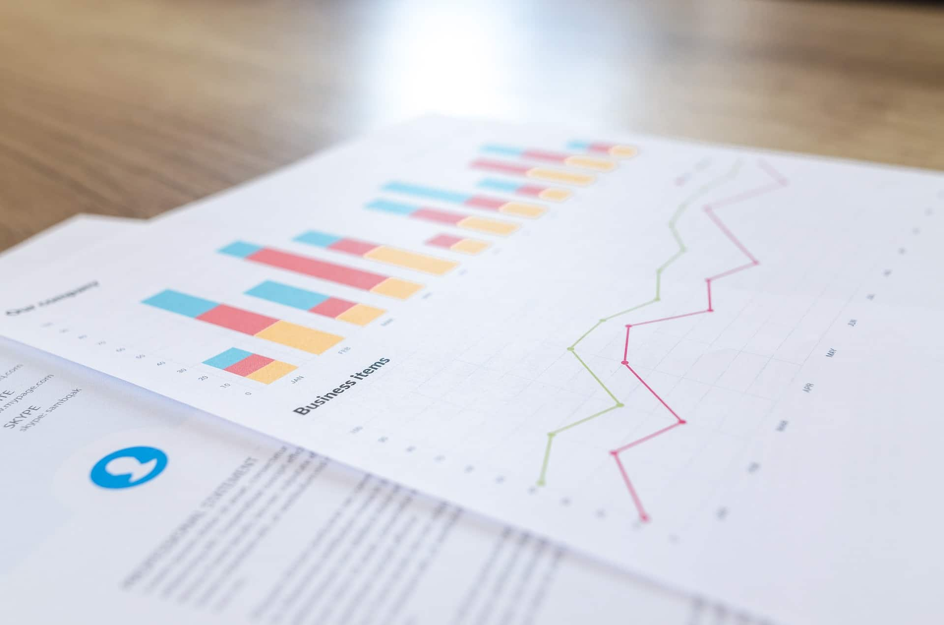 BAROMÈTRE LPI-SELOGER juin : les tendances des marchés immobiliers à fin mai 2019