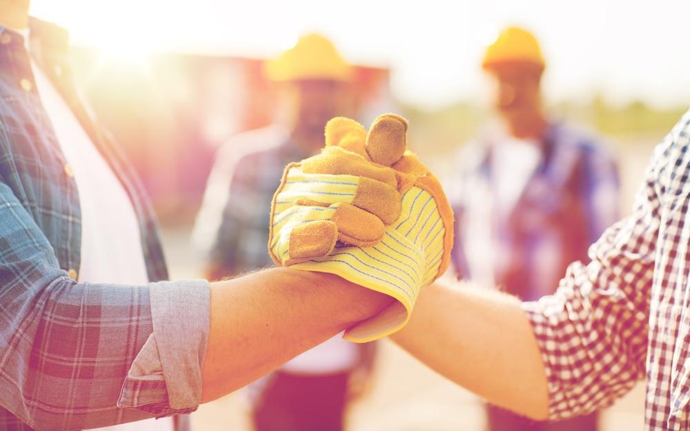 L'habitat participatif : nouvel enjeu pour les promoteurs ?