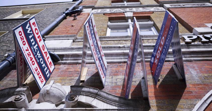 La saisonnalité des marchés de l'immobilier : mythe ou réalité ?