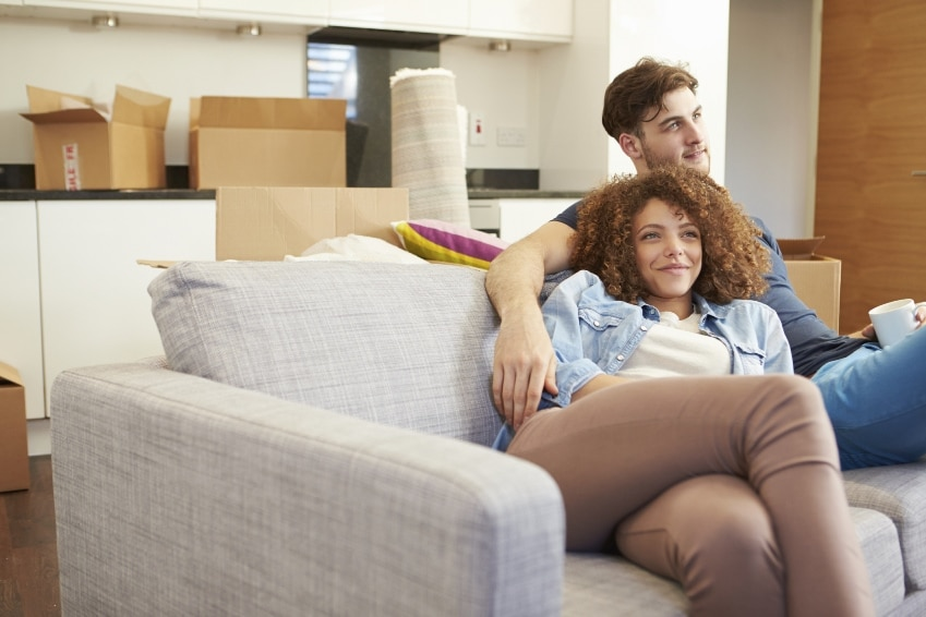 Satisfaction Clients : 8 Français sur 10 satisfaits de leur logement !