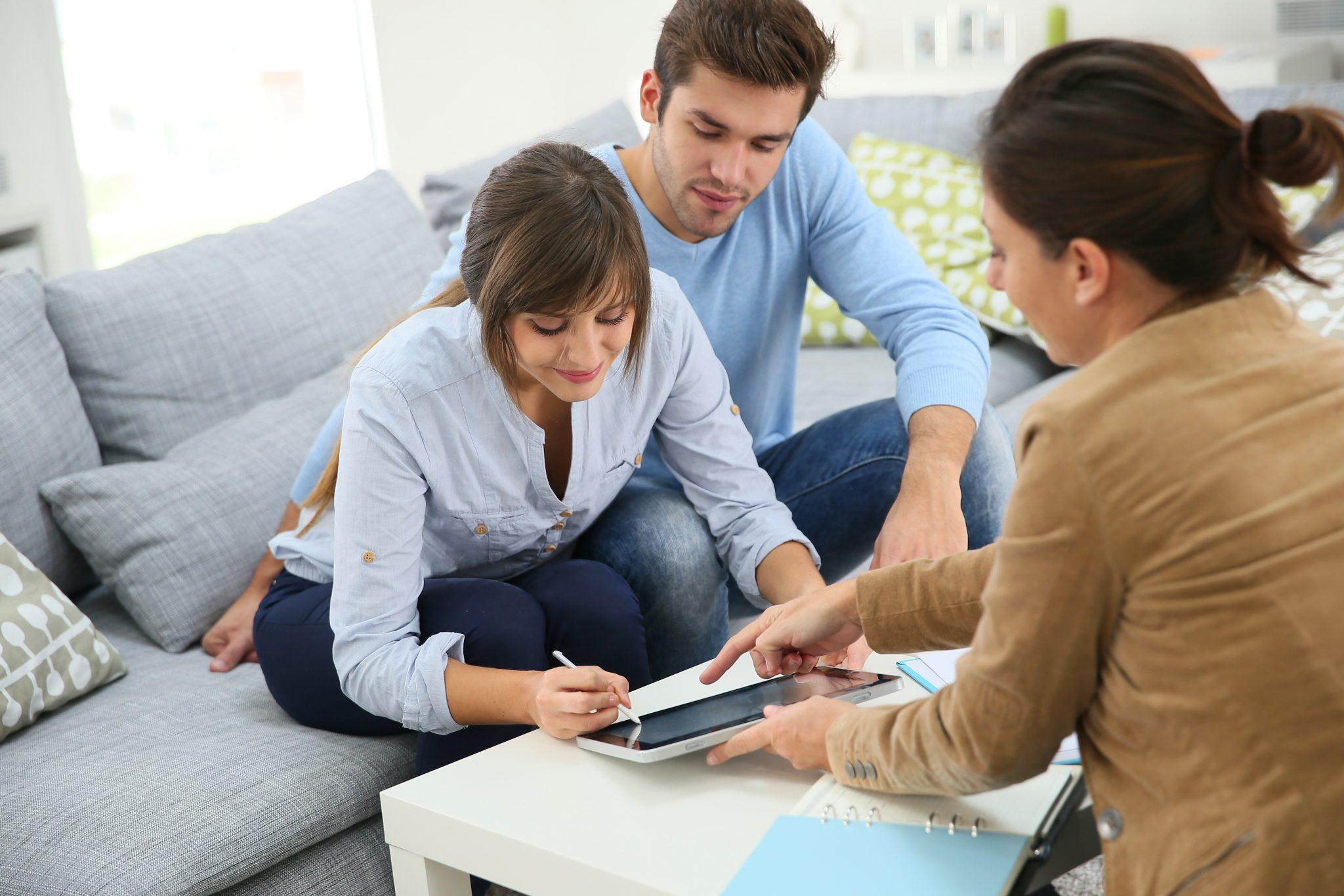 L'offre d'achat : les points essentiels à retenir