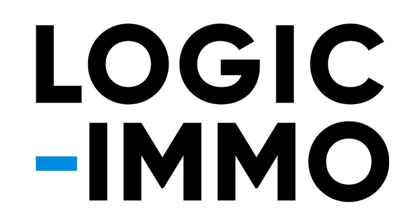Une nouvelle page d'accueil sur Logic-Immo, un parcours de recherche facilité pour les porteurs de projet immobilier !