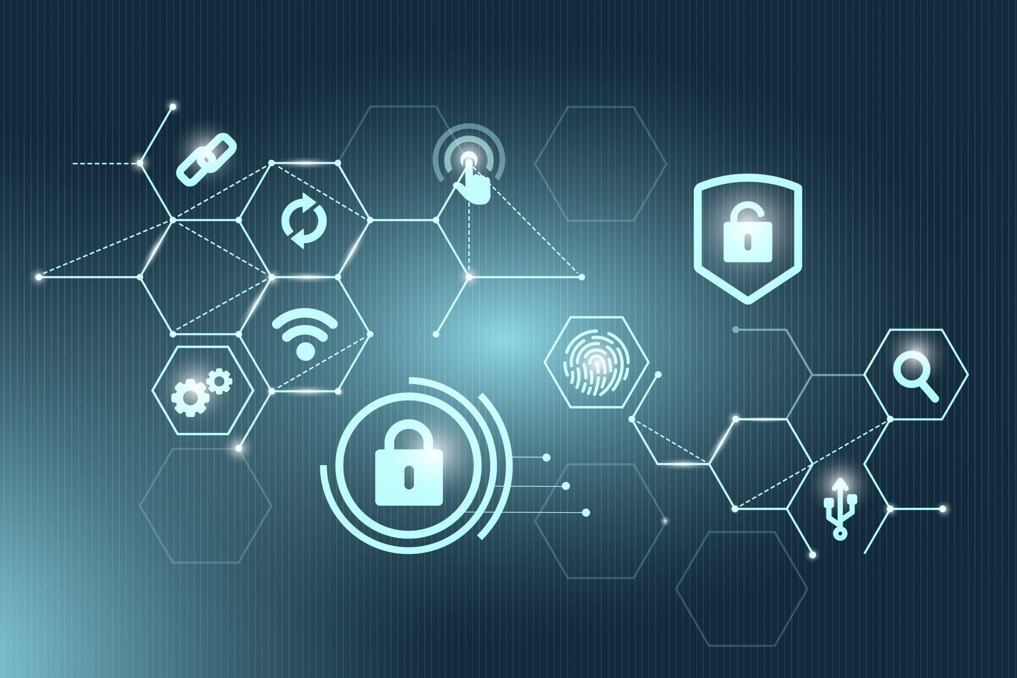 Les évolutions technologiques au service des agents immobiliers en 2021