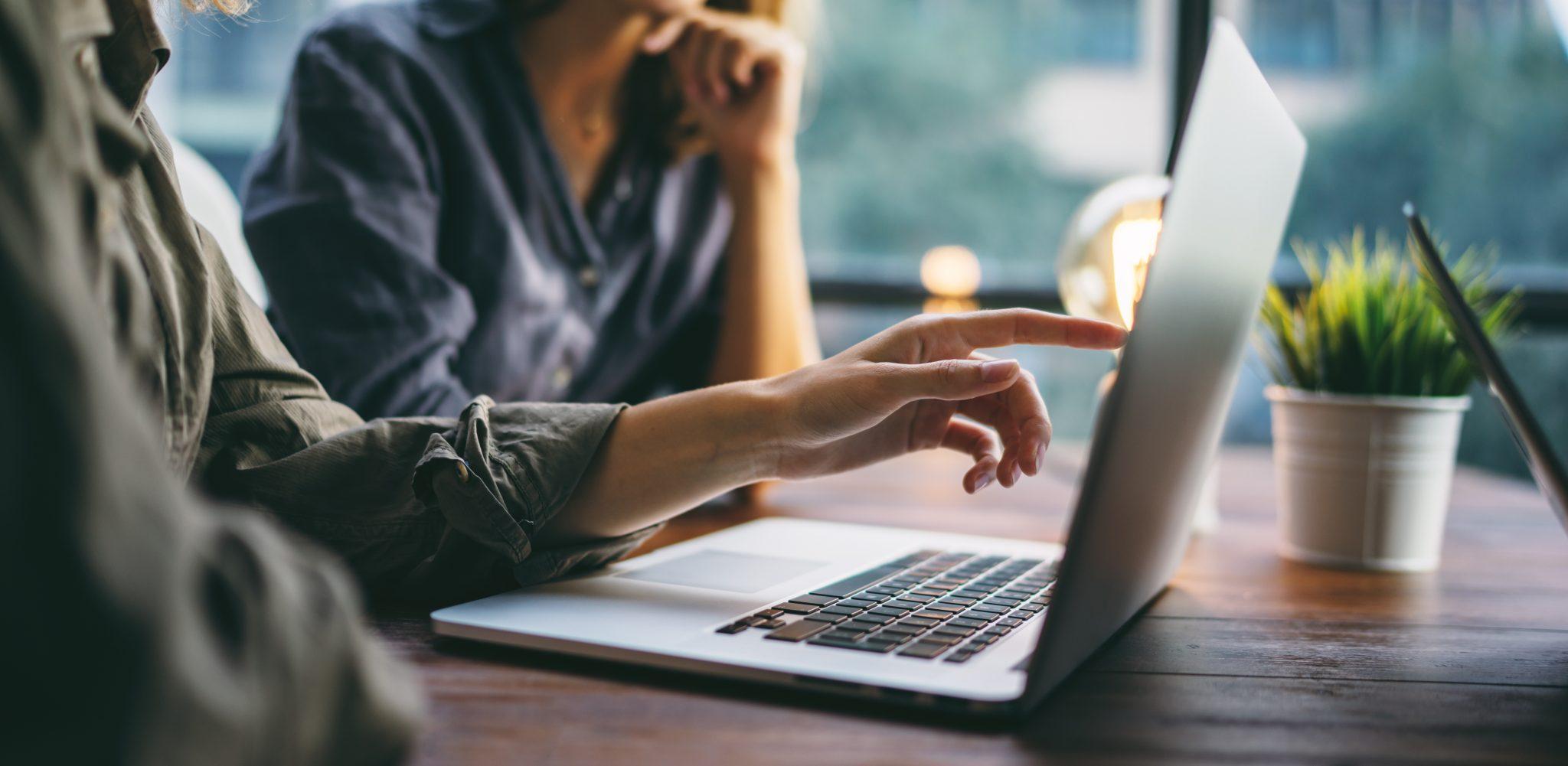 Agent immobilier : comment améliorer la relation client grâce aux outils digitaux ?