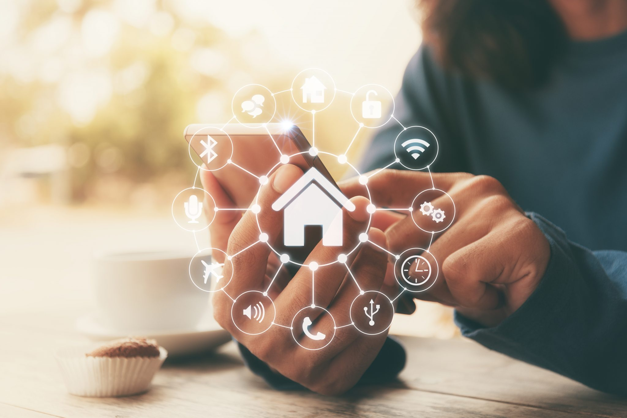 Agents immobiliers : comment utiliser efficacement les réseaux sociaux ?