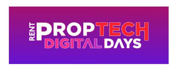 Salon RENT 2020 : Le Groupe SeLoger sera présent aux Proptech Digital Days !