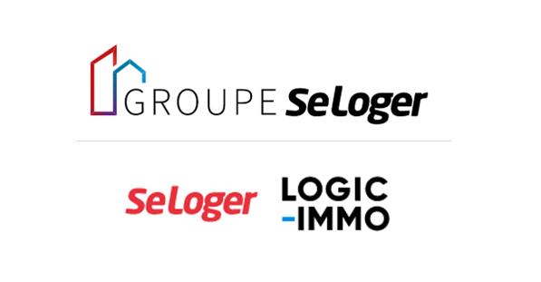SeLoger et Logic-Immo : les forces d'un #DuoGagnant