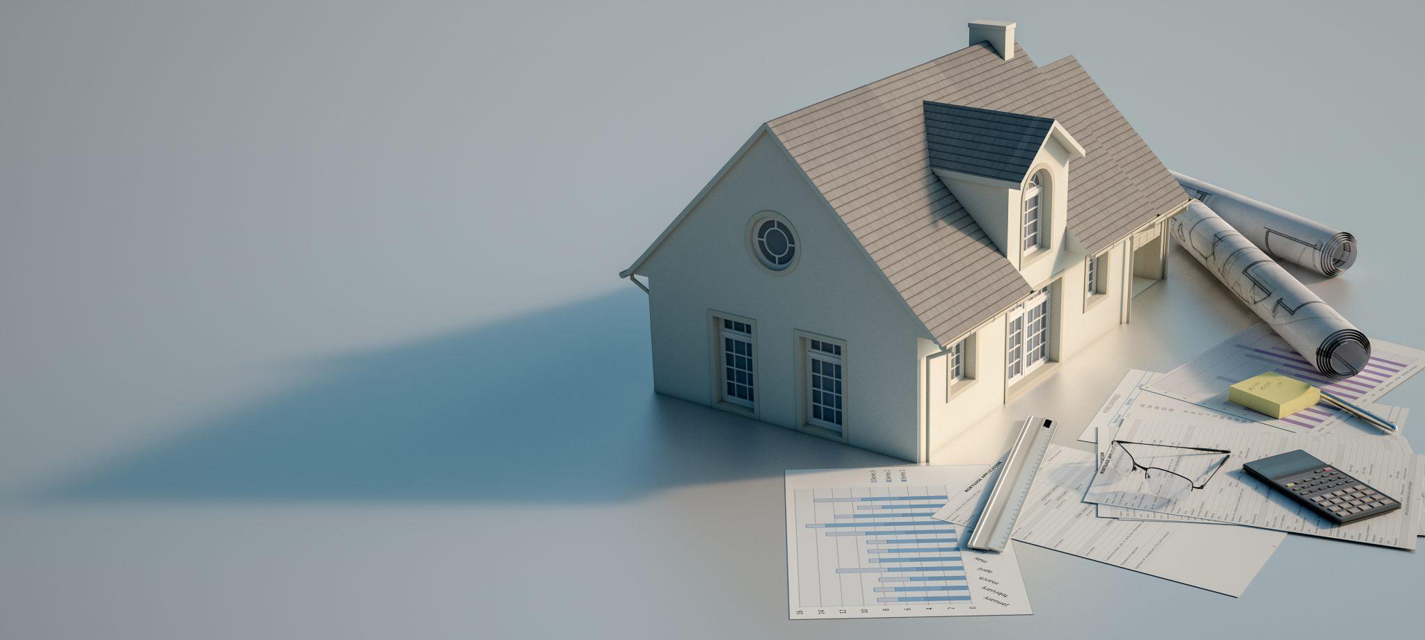 Bail commercial : la procédure collective du locataire
