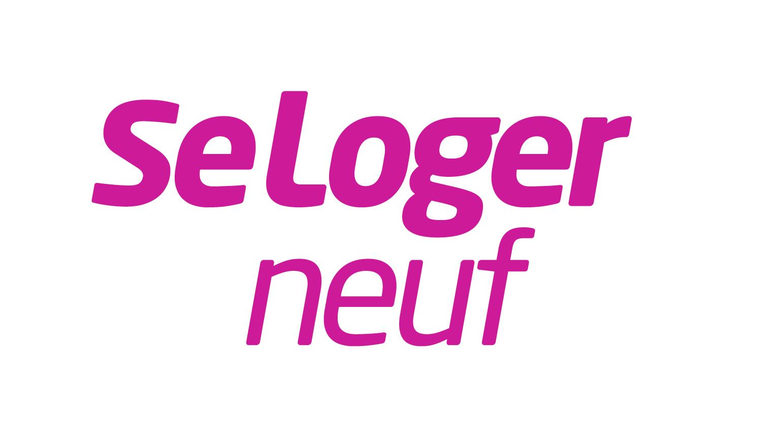 Record d'audience : SeLoger neuf affirme sa place de leader incontesté des portails immo Neuf face à LeBonCoin Neuf