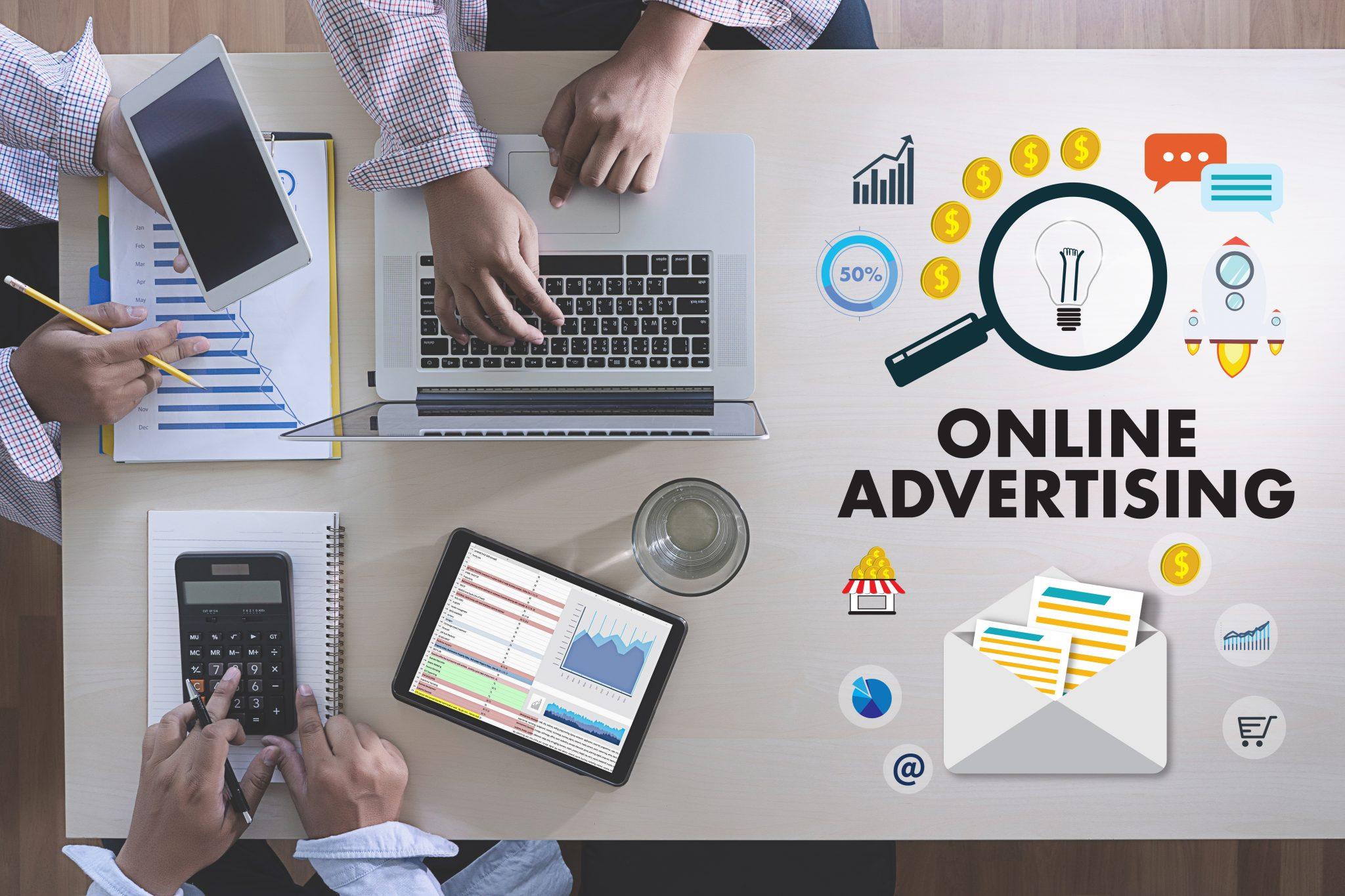 Connaissez-vous la publicité programmatique ?