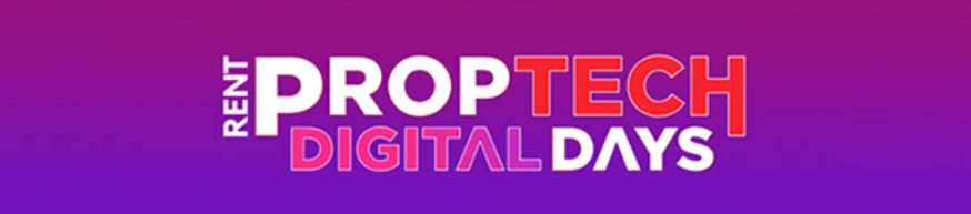 Le Groupe SeLoger présent à la 2ème édition des Proptech Digital Days by RENT, les 31 mars et 1er avril 2021