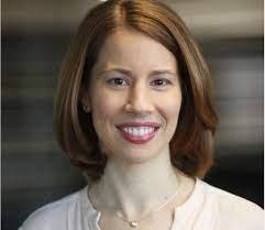 Caroline Evans de Gantès nommée à la tête du Groupe SeLoger