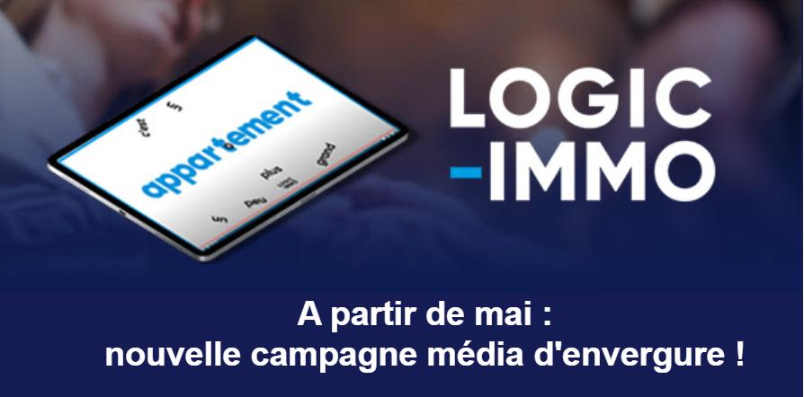 En mai, Logic-Immo lance une campagne inédite de vidéos online donnant la parole aux porteurs de projet immobilier