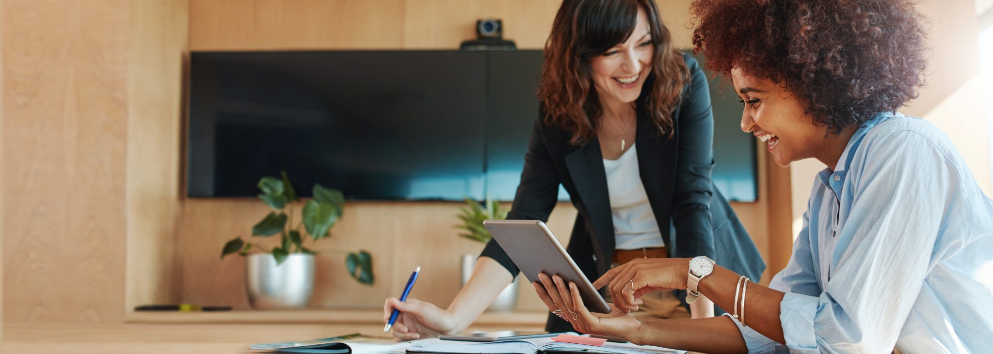 L'Œil de l'Expert, 3 outils Marketing exclusifs pour booster votre notoriété et valoriser votre expertise locale