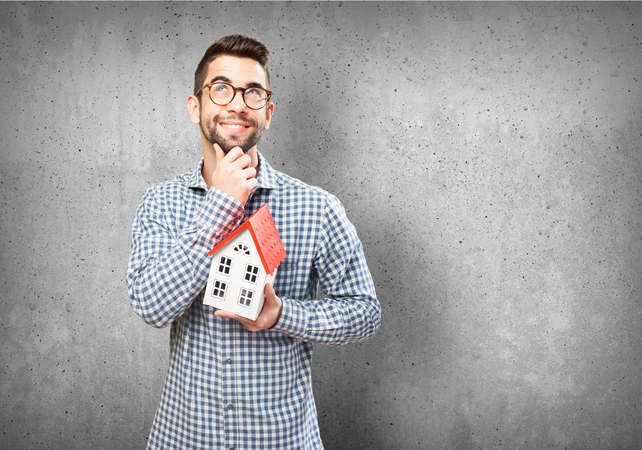 Annonces immobilières : quels outils pour les mettre en valeur ?